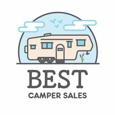 Best Camper Sales